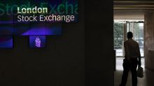GSK slows down UK stocks after China-U.S. trade truce