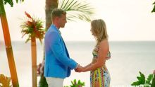 Bachelor in Paradise finale: Who's still together?