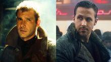 Todo lo que debes recordar de Blade Runner antes de ver la secuela