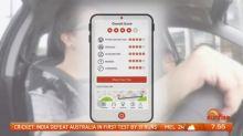 New app promises cheaper car insurance