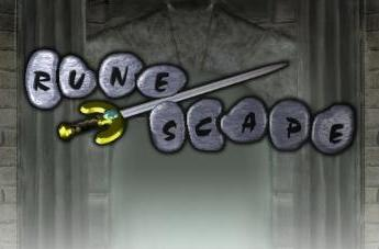Old School RuneScape temporarily changes death penalty due to DDoS attacks