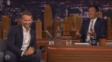 Ryan Reynolds gives us all another hilarious out-of-office email reply