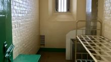 Despite public outrage, web access for prisoners isn't a luxury item – here's why