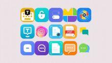 Google elimina 17 apps afectadas con avanzado software espía
