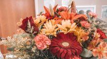 Unbekannter schickt Blumensträuße an Krebs-Station – jeden Montag seit zwölf Jahren