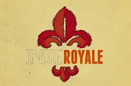 Hand-picked Xbox Indie PC ports in new Indie Royale bundle