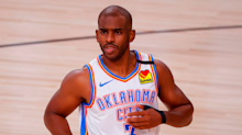 Who should trade for Oklahoma City Thunder guard Chris Paul? Evaluating the rumoured CP3 trade destinations