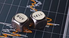 Top TSX Gainers on August 4: Should You Buy Them?