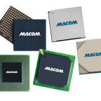 Why Shares of MACOM Technology Solutions Tumbled Today