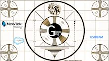 Gillmor Gang: Carrier Pigeon