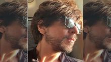 Shah Rukh Khan's Khar Office Turned Into Quarantine Centre Remains Unused Due To Lack Of Doctors