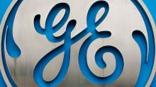 GE Sets $11.1B Transportation Business Merger with Wabtec