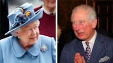Here's How The Royals Are Adjusting To The Coronavirus Outbreak