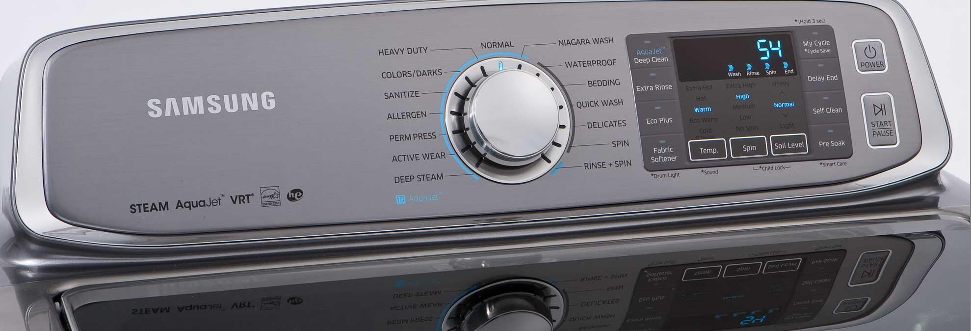 Image Result For Samsung Washer And Dryers Re