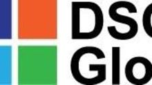 DSG Global, Inc. and Imperium Motor Corp. Announce the Official Grand Opening of the Experience Center in Fairfield, California