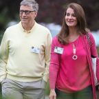 Bill and Melinda Gates End Their Marriage, But Their Inspiration Lives on
