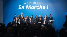 Défaites électorales, démissions en cascade, réorganisation… Que se passe-t-il à La République en marche?