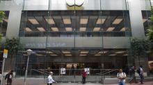 iOS 13 conferma: in arrivo gli occhiali Apple