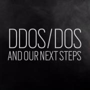 不排除提告!Ubisoft 將著手處理《虹彩六號:圍攻行動》DDoS 問題