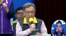 快新聞/首批「類包機」明成行 薛瑞元:希望不要有意外發生