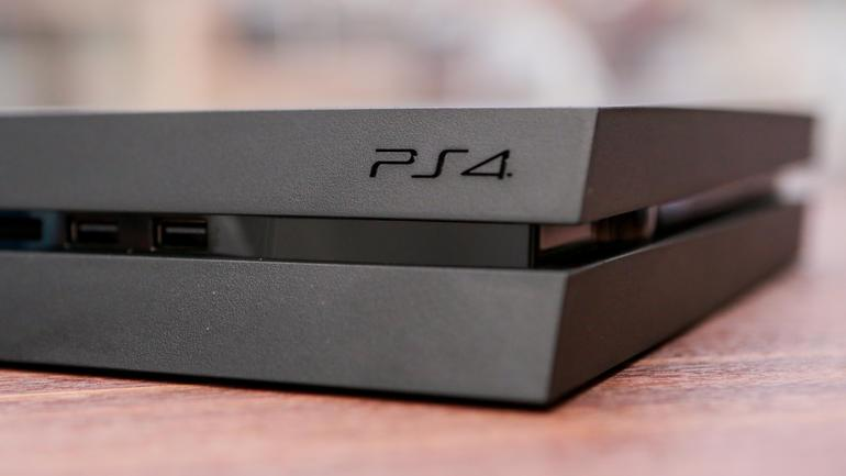 PS4 Tops Xbox One in October NPD, NBA 2K15 and Smash Bros