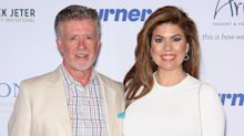 Alan Thicke's Sons Taking His Widow to Court Over Prenup She Claims Is Invalid