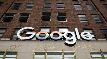 Google vuole fondere mms e sms per gli utenti Android