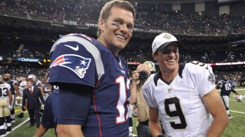 5 thoughts about NFL's 2010s All-Decade team