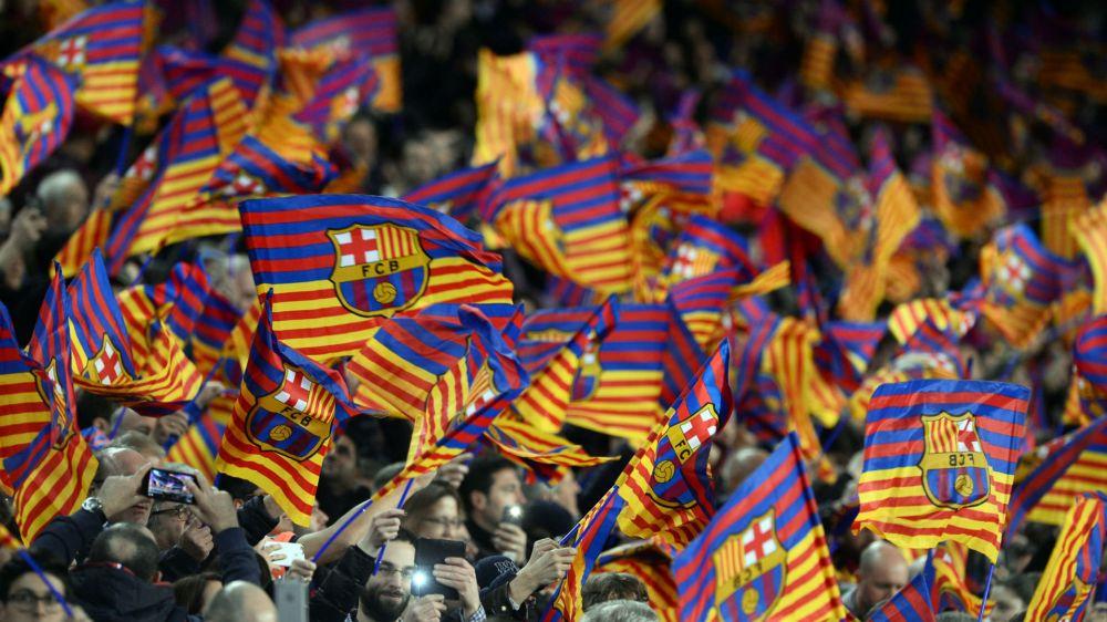El Barcelona se gastará 19 millones en el estadio Johan Cruyff, el heredero del Miniestadi