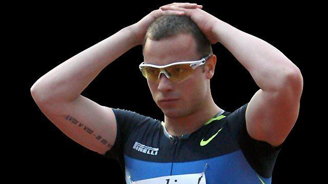 Oscar Pistorius due in court for bail hearing