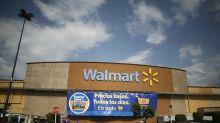Walmart: Querido México, perdón por esos asuntos fiscales