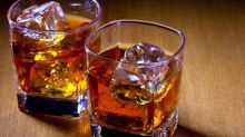 The Tippling Point | Five Fun Facts About Alcohol to Give You a Good Sunday Buzz