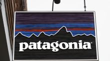 Patagonia founder invited to testify to Congress over Trump spat