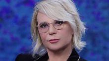 La conduttrice di Mediaset ha parlato del controverso caso scoppiato nella casa del Gf Vip