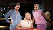 Chelsea Handler talks white privilege on 'Red Table Talk': 'It is so up to white people to fix this problem'