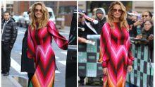 El vestido de Julia Roberts del que todo el mundo habla: ¿lo amas o lo odias?