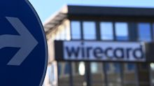 A year on from Wirecard collapse, Germany still losing the fight against accounting scams, tax evasion and crypto crimes