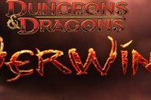 Cryptic and Atari announce Neverwinter
