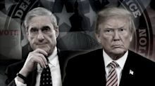 Trump touts new conspiracy: Mueller's team will be 'meddling' in midterms