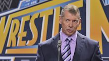 McMahon Forces WWE Executives to Tap Out After Earnings Slip