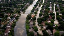 Special Report: Unfettered construction raises U.S. hurricane costs