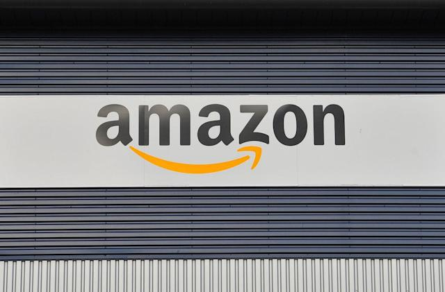 Amazon resumes HQ expansion after Seattle tax compromise