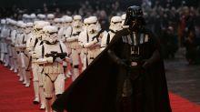 7 datos de Star Wars: El Imperio Contraataca que ni Darth Vader se sabía