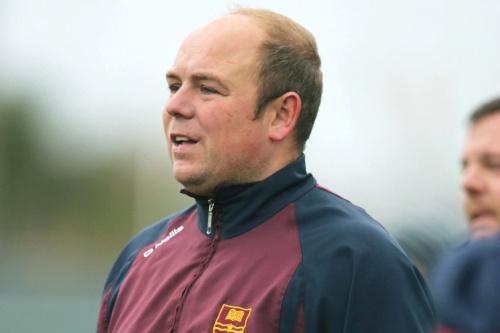 Derek McGrath ratified as Waterford hurling manager