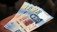 Hacienda estima que por crisis de COVID se perderán 402 mil millones de pago de impuestos