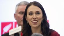 To learn how to say New Zealand leader's name, just call her