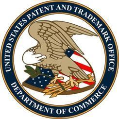 USPTO planning two roundtable discussions with developers about software patents
