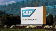 SAP Beats Q2 Targets, But Profit Margin Weighs On Stock