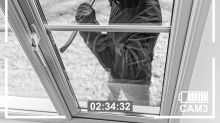 Have your say: Will making burglars wear tags after they're released help stop reoffending?