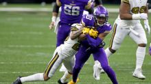 Four LSU Football Rookies Named To NFL All-Rookie Team By PWFA